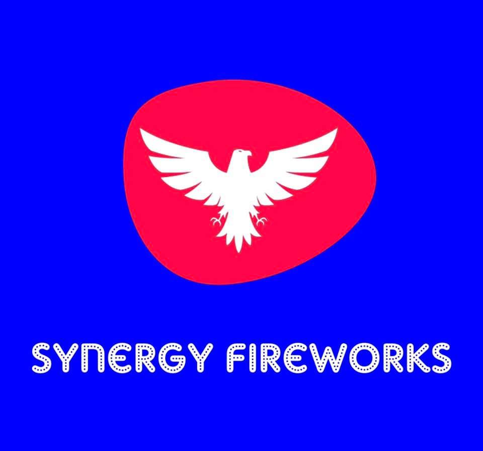 Synergy Fireworks – Fireworks store in Tampa Florida