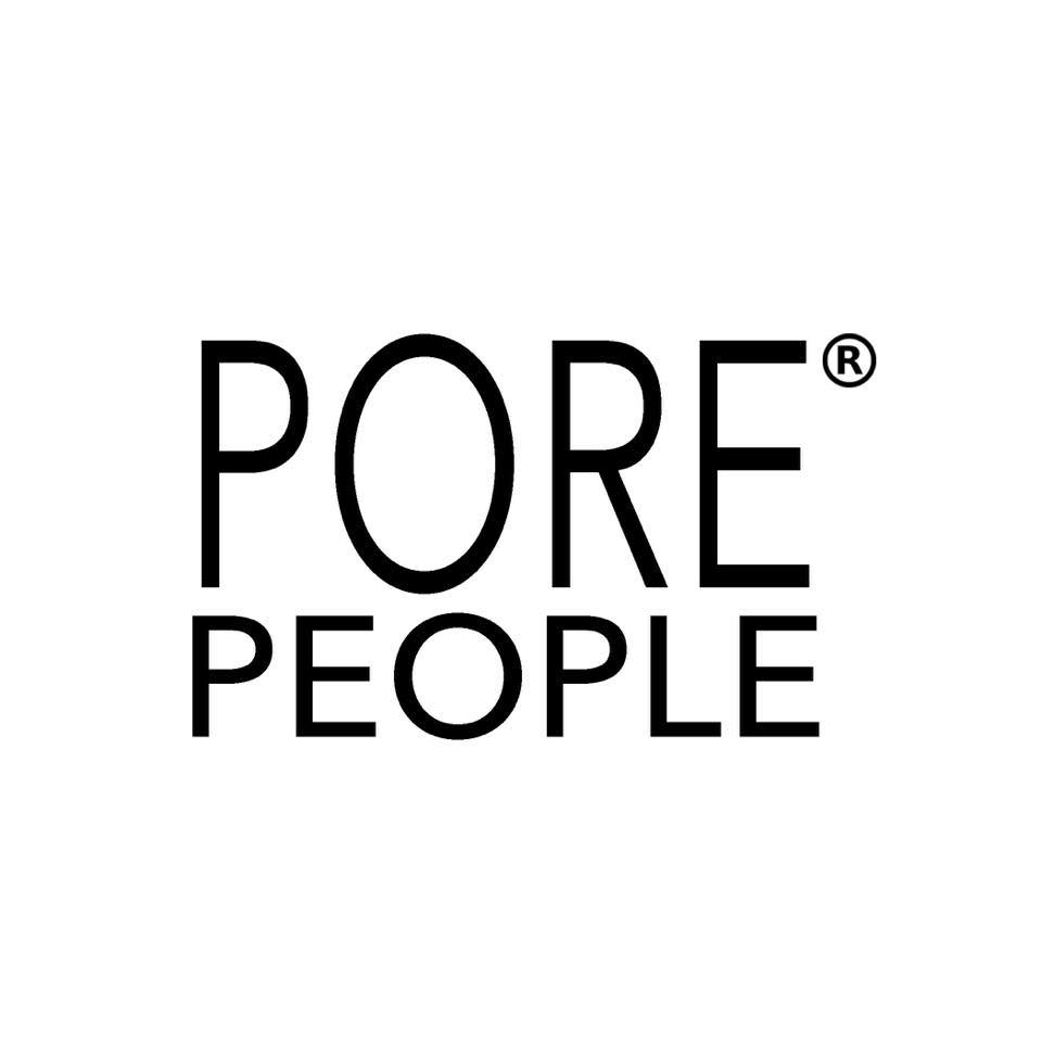 Pore People – Skin, health and wellness business