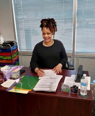 Lending Hands 4U – Homecare in Phoenix AZ
