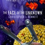 Face of the Unknown Book Cover
