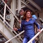 """Janeway in """"Workforce"""""""