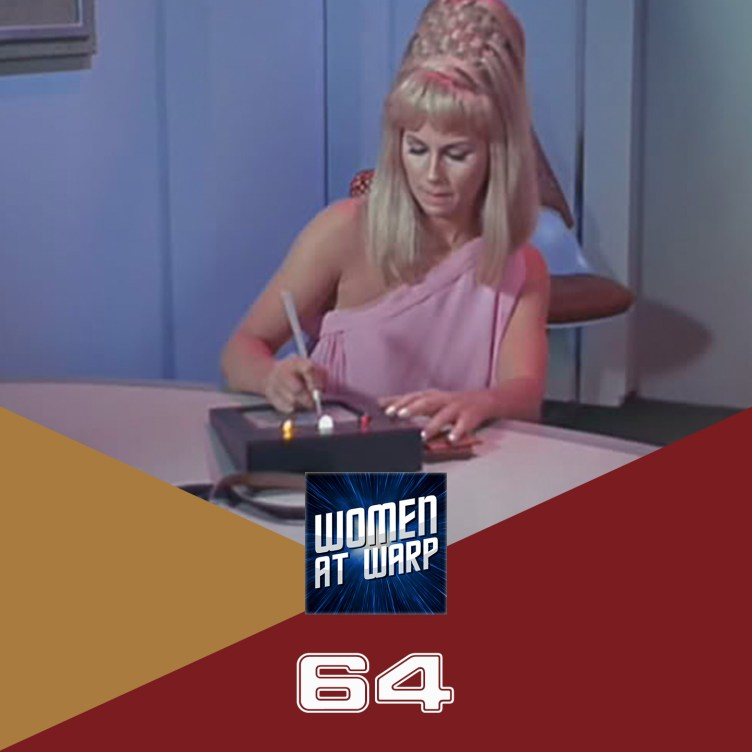 Janice Rand writing
