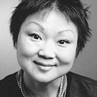 Hyun-Kyung Chung
