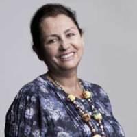 Patricia Guerrero