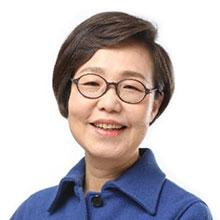 Kwon, Mi-Hyuk