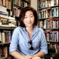 Yeonhee Sophie Kim