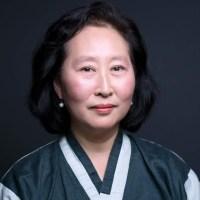 Ji-Yeon Yuh