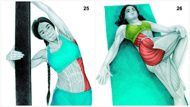 The-Art-of-Stretching-12