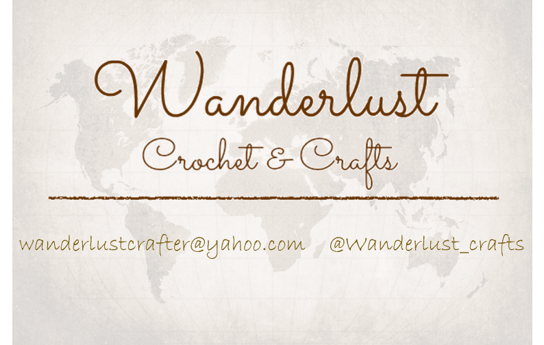 Wanderlust Graphic