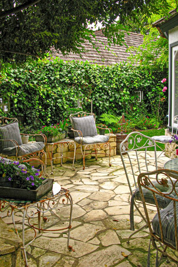 top natural paving stones ideas for patio designs page 33 of 48 elisabeth s designs