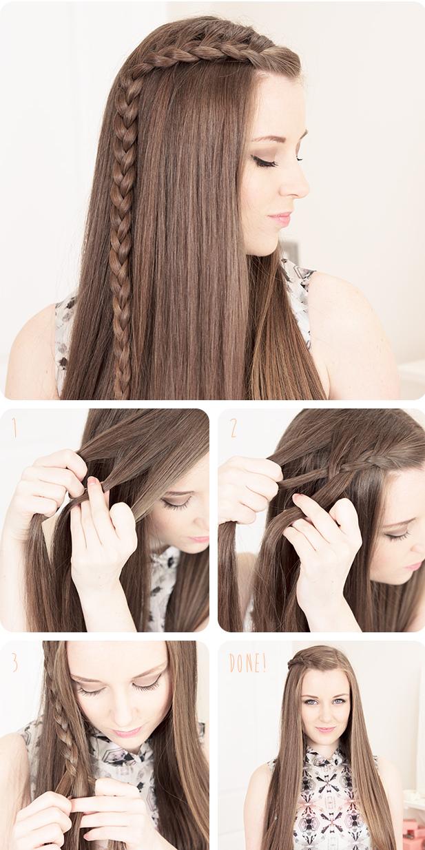 لورين كونراد-جنبا braids1