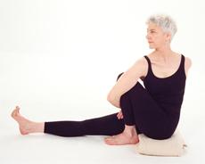 Yoga Asanas to Chiseled Arms