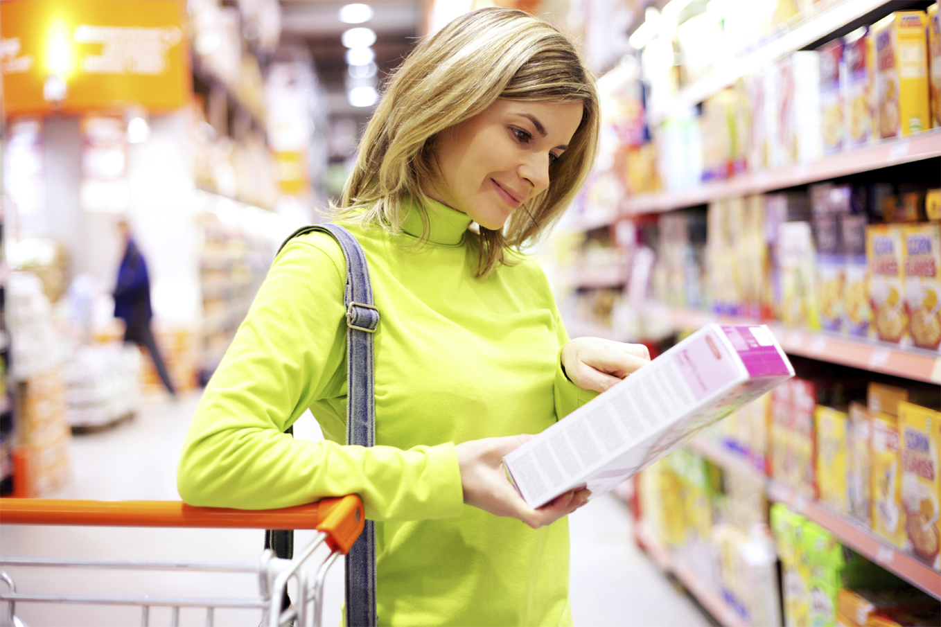 Top 10 Shopping Tips For No Whitet