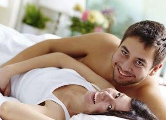Ways to prevent pregnancy
