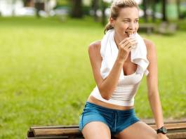 What to eat after a workout, what to eat after a workout to lose weight, what to eat after a workout to build muscle, what to eat after a workout at night, what to eat after a workout women's health, best post workout meal for weight loss, best post workout snack, what to eat after gym vegetarian, what to eat after a run, healthy post workout meal, what to eat before and after a workout, what to eat before gym to lose weight, what to eat after gym to build muscle, what to eat after a workout at night, eat before or after workout to build muscle, diet after gym in hindi, best post workout meal for weight loss and muscle gain,