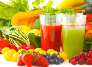 Why do we need Vitamins