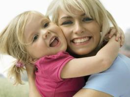 Single Mum Solutions to Infertility Exploring the Option of Donor Eggs