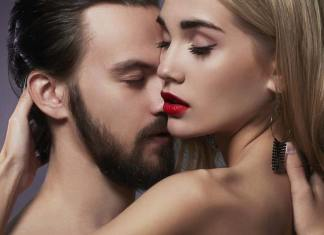 Why Your Man Should Grow A Beard, why do men grow beards psychology, why do men grow beards after a break up, men with beards are more attractive ?, beards styles for men, men with beards quotes, why are beards so popular right now, why are men growing beards now, what is the purpose of a beard, disadvantages of beard, facts about men with beards, benefits of not having a beard, beards attractive, benefits of beard oils, having a beard quotes,