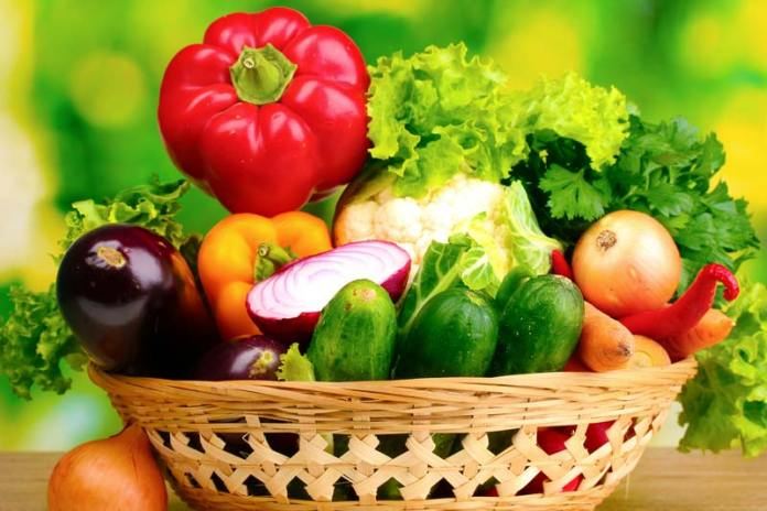 Benefits Of Healthy Food In Your Daily Life  Women Fitness Magazine Benefits Of Healthy Food In Your Daily Life
