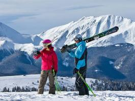 5 Fantastic Activities and Events at Keystone, Colorado, keystone concerts, keystone new years eve 2016, breckenridge events calendar, dillon events, keystone demo days 2016, keystone sd events, keystone new years eve 2017, keystone festivals 2017,