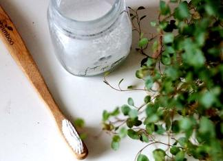 6 Amazing Herbs You Need To Improve Your Oral Health, vitamins for teeth and gum health, how to improve teeth and gum health, supplements for receding gums, how to get healthy gums fast, how to improve receding gums, how to improve teeth health, supplements for healthy gums, how to improve oral health fast, dental health definition, dental health tips, dental health wikipedia, importance of dental health, dental health information, dental health facts, dental health education, oral health pdf, herbal mouthwash recipe for gum disease, herbs for gum health, herbs for tooth decay, herbs for teeth and gums, herbs for teeth whitening, herbs for cavities, dental herb company mouthwash, herbal chewing gum,