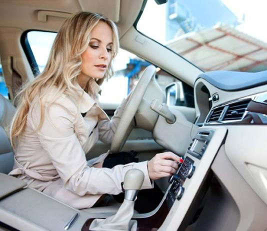 Enjoy your car driving, how to drive long distance without getting tired, enjoy driving quotes, how to stay awake while driving long distances, why do i get sleepy when i drive, stay awake while driving app, how to stay awake while driving without caffeine, how to stay awake while driving in the morning, falling asleep while driving but not tired, device to prevent falling asleep while driving, driving makes me sleepy, interior car accessories, car accessories malaysia, maruti car accessories online, car accessories list, car exterior accessories, car accessories online shopping cash on delivery, car decorative accessories, cheap girly car accessories, cute car accessories amazon, rhinestone car accessories, car mirror accessories hanging, car interior decorations, bling car accessories, car interior decoration tips,
