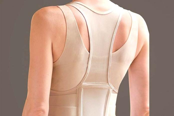 Posture Braces For Women, posture corrector reviews, do posture correctors work, posture corrector shark tank, bax-u posture corrector, best posture corrector rounded shoulders, posture corrector bra, posture corrector device, shouldersback posture support, do posture correctors work, posture corrector walmart, posture corrector amazon, upper back support bra,