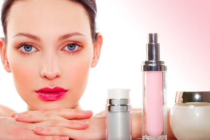5 Trends that Will Drive Forth the Skincare Segment This Year, skin care industry trends 2017, 2017 skincare trends, latest in skin care technology, skin care industry statistics, skin care industry trends 2016, the future of skincare, skin care market trends, natural skin care industry, best organic beauty products, organic skin care brands list, best organic skin care 2016, organic beauty products list, organic beauty brands, best organic skin care products reviews, organic skin care lines, organic skin care reviews,
