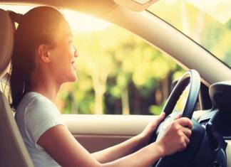 Prevent Wrinkles by tinting your car windows, how to reduce wrinkles on forehead, how to prevent wrinkles in 20s, how to reduce wrinkles under eyes, how to reduce wrinkles on face naturally, wrinkles treatment, home remedies wrinkles, how to reduce wrinkles on face by exercises, wrinkles cream,