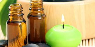 5 Amazing Benefits of Aromas, benefits of aromatherapy massage, benefits of aromatherapy oils, benefits of aromatherapy diffusers, scientifically proven health benefits of aromatherapy, disadvantages of aromatherapy, aromatherapy risks, types of aromatherapy, aromatherapy massage procedure, aroma oil uses, aromatherapy oils chart, aromatherapy oils guide, top 20 essential oils, list of essential oils for skin, list of essential oils and their uses pdf, best aromatherapy oils,