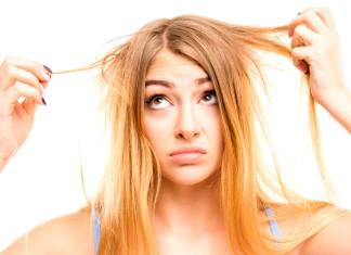 The Connection between Stress and Hair Loss, stress hair loss treatment, how to stop hair loss from stress, hair loss due to stress will it grow back, vitamins for stress and hair loss, hair loss due to stress and anxiety, how to regain hair loss from stress, reverse hair loss from stress, telogen effluvium stress,
