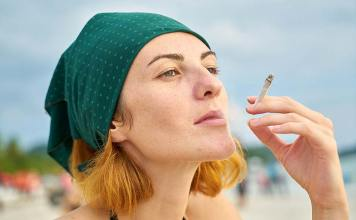 Effects Of Nicotine On Your Body, positive effects of nicotine, nicotine effects on human body, nicotine side effects vaping, effects of nicotine on the brain, tar effects, long term effects of nicotine, what does nicotine do in vapes, effects of nicotine gum,