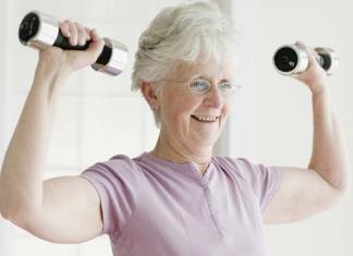 How To Stay In Shape in the Later Years of Life. how to get fit at 60 years old, exercise for 60 year old female, workout for 60 year old man, fit 60 year old woman, 60 year old body transformation, how to stay healthy while working nights, 60 year old woman body changes, can you be fit at 60,