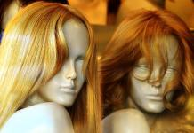 5 Best Wig Styling Tips Ever!, how to style a wig cosplay, how to style a synthetic wig cosplay, how to style a wig to look natural, how to style a wig with bangs, how to style a wig updo, how to style a human hair wig, how to style a halloween wig, how to restyle a synthetic wig,