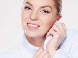 Cold Weather Skin Care Checklist, how to take care of dry skin in winter, beauty tips for cold weather, winter skin care routine, winter skin care tips, winter skin problems, winter skin care routine for dry skin, dry skin in winter home remedies, winter skin care products,
