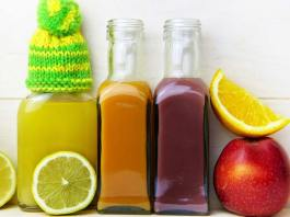 3 Detox Drinks That Actually Taste Good. best homemade juice cleanse, best juice cleanse for weight loss, detox drink for flat belly, best detox for weight loss fast, detox diet plan, how to make detox water, homemade weight loss detox drinks, detox drink for flat belly, best detox for weight loss fast, detox water for clear skin, apple cider vinegar detox drink, homemade detox drinks with apple cider vinegar, best detox drink for weight loss, 7 day weight loss detox,