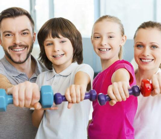 Family friendly fitness, 24 hour fitness child care center, kid friendly gyms near me, gyms that offer child care near me, planet fitness daycare, fitness center with childcare near me, family fitness center near me, gym child care regulations, 24 hour fitness child care hours, texas family fitness plano class schedule, family fitness trinity, corry station family gym, family fitness new port richey, texas family fitness class schedule frisco, texas family fitness the colony class schedule, family fitness centers - new port richey fl new port richey, texas family fitness allen class schedule,