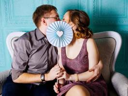 What You Must Know for Dating Success, 10 dating tips for healthy relationship, psychology of dating and relationships, dating psychology of attraction, steps of dating process, psychology dating tips, psychology dating theories, dating psychology books, dating advice for beginners, how long should you know someone before dating them, how long should you talk to a guy before dating, how to know if you should date someone quiz, getting to know someone before dating them, how long should you date someone before making it official,