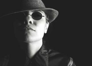 When to Hire A Private Investigator, cheap private investigator, find a private investigator near me, how much does a private investigator make, is it illegal to hire a private investigator, local private investigators, private detective salary, private investigator california, private investigator cost cheating spouse, private investigator cost to find someone, private investigator following me, private investigator requirements, private investigator salary 2016, private investigator school, private investigator similar professions, private investigator training, private investigator wants to talk to me, what are private investigators allowed to do, what can a private investigator do and not do?, what can a private investigator find out about me, what does a private investigator do, why would a private investigator came to my house, why would someone hire a private investigator,