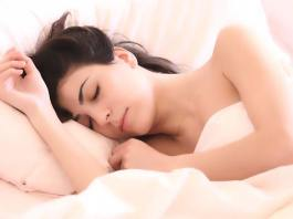 Four Ways Women Can Get More Sleep, home remedies for good sleep, how to get sound sleep at night naturally, how to get sleep at night fast, tips on how to sleep through the night, indian home remedies for sleep, food for good sleep, how to sleep better and faster, how to sleep better with anxiety, women's health sleep, female sleep positions, how many hours of sleep does a woman need, which gender needs more sleep, are women's brains more complex than men's, what gender gets more sleep, gender differences in sleep patterns, who needs more sleep older or younger,