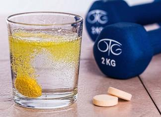 Workout Supplements: The Pros and Cons for Your Fitness, pros and cons of supplements for muscles, pre workout advantages and disadvantages, benefits of not taking pre workout, pros and cons of c4 pre workout, benefits of pre workout, negative effects of pre workout supplements, pros and cons of pre workout bodybuilding, advantages and disadvantages of supplements,