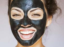 Organic Cosmetics, sephora organic makeup, certified organic makeup, organic makeup ulta, non toxic makeup brands, chemical free makeup brands, organic foundation, chemical free makeup list, is bare minerals organic,