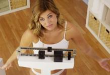 How to lose weight without struggling?, struggling to lose weight despite diet and exercise, struggling to lose weight after 40, struggling with weight loss motivation, weight loss struggle stories, struggling to lose weight male, struggling to lose weight with underactive thyroid, struggling to lose weight after baby, inability to lose weight despite diet and exercise,
