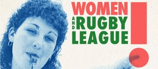 Women And Rugby League