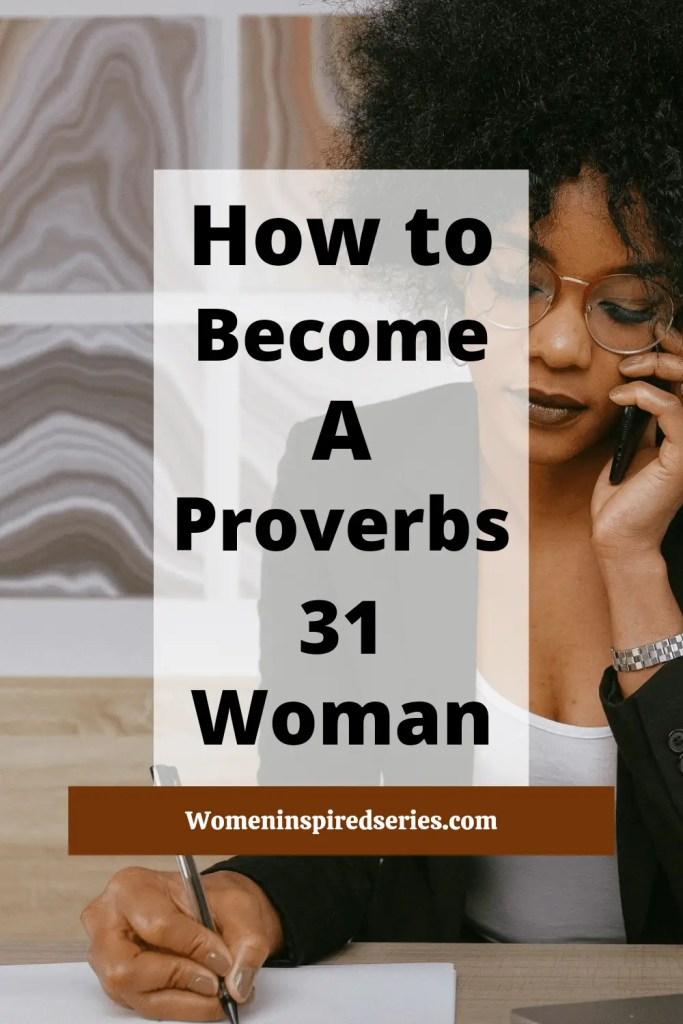 A-proverbs-31-Woman