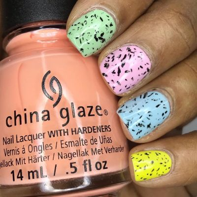 nail-art-ideas-10