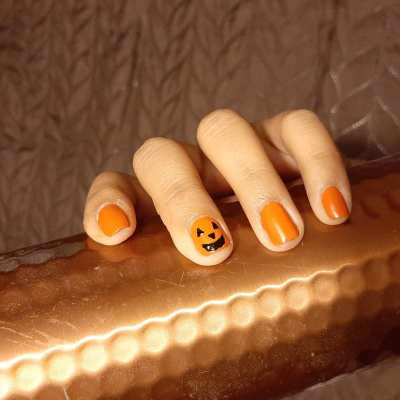 nail-art-ideas-13