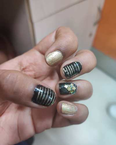 nail-art-ideas-14