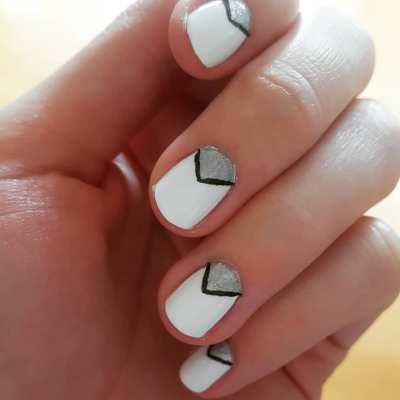 nail-art-ideas-18