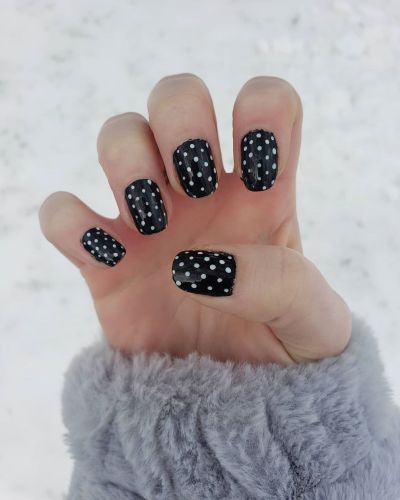 nail-art-ideas-8